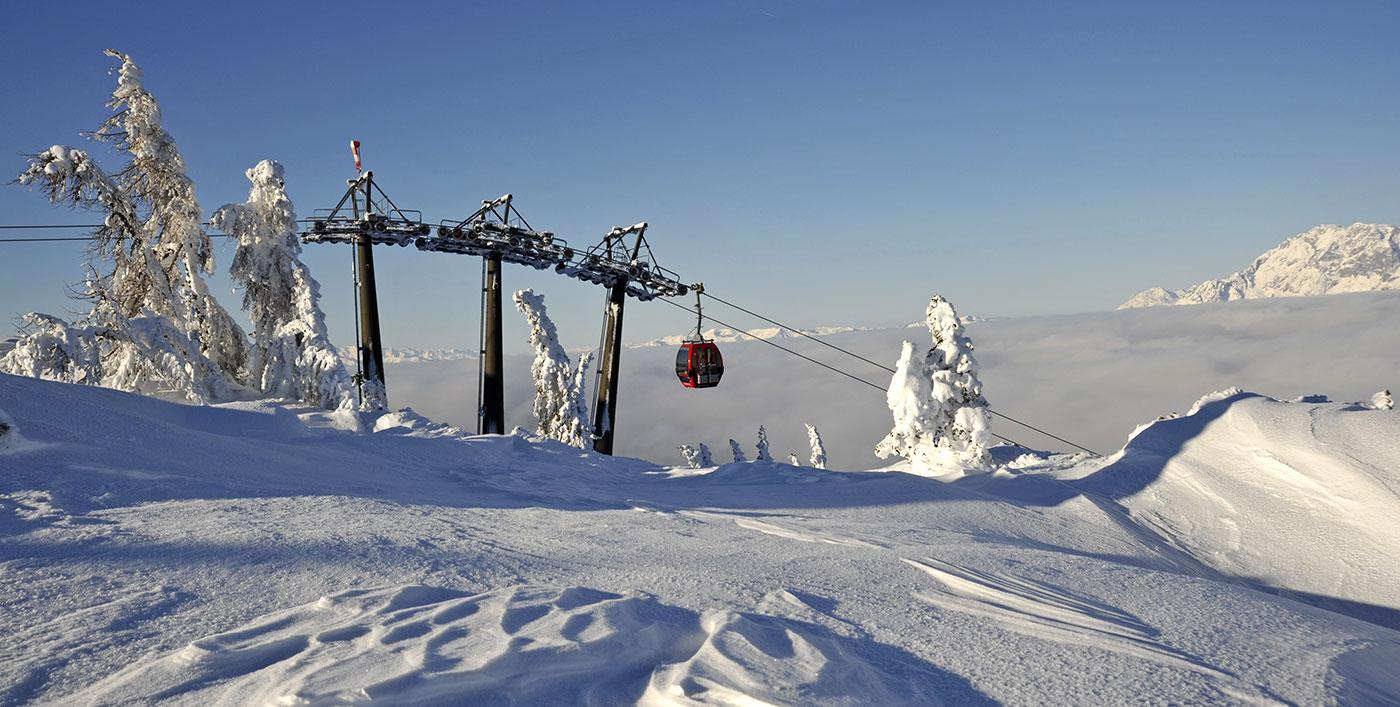 winter-urlaub-auf-dem-bauernhof-wagrain-ortnergut-7